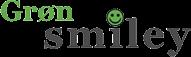 Byberg byg medlem af Grøn smiely